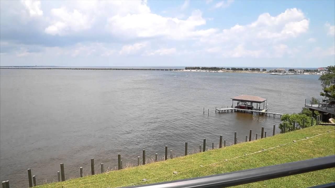 2661fd1cf Upside Realty Gulf Breeze Florida - Home & Condo Sales, Real Estate ...