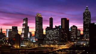 DJ Eremit - Tanz Der Seele (YOMC Remix)