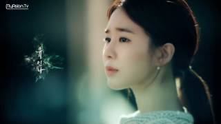 Unofficial soundtrack of goblin drama series on tvn korea this is an intro song the title: never far away (unconfirmed) please enjoy, don't forget t...