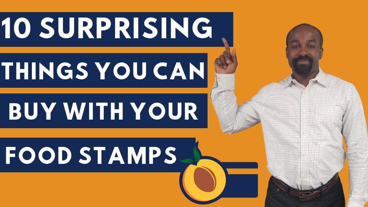 Georgia SNAP EBT Blog - Georgia Food Stamps Help