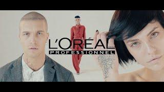 Промо Ролик | L'Oréal