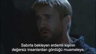 Olmak Ya Da Olmamak - To Be Or Not To Be (Hamlet 1990) Türkçe Altyazı