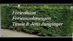 Ferienwohnungen Junginger  Wyk auf Föhr