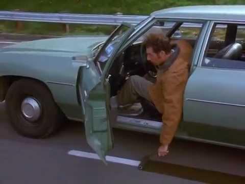 Seinfeld - Superman Montage