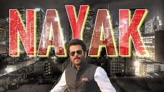 Official Trailer 2015 | Anil Kapoor,  Paresh Rawal | Hindi Movies | UTV Motion Pictures