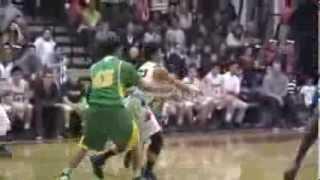 Cypress (CA) HS Vs. Kennedy (CA) HS - 2014 Boys Basketball - MaxPreps.com