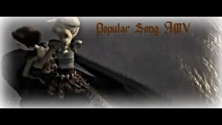 ♥HTTYD♥ Popular Song Astrid Feat. Hiccup (AMV)
