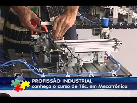 Senac São Paulo - Aprendizado e conhecimento para sempre! de YouTube · Duração:  31 segundos