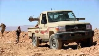 تصاعد الاتهامات بارتكاب الحوثيين جرائم باليمن