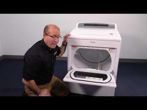 Dryer Test Kit