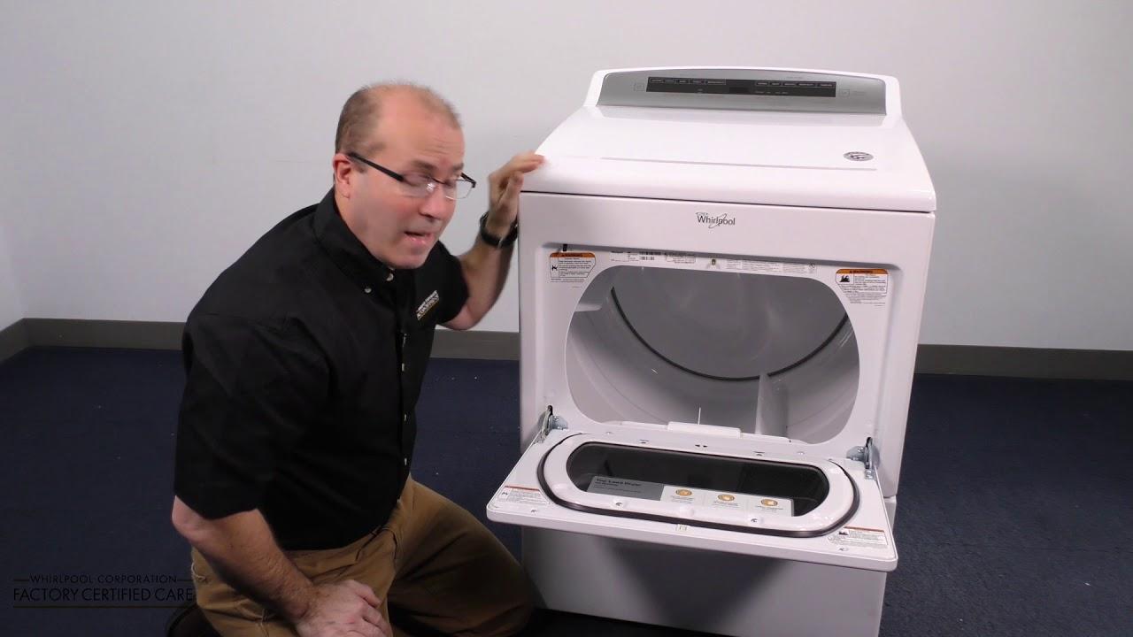 Frigidaire Dryer Parts Diagram Also Floor Mounted Dryer Vents Together