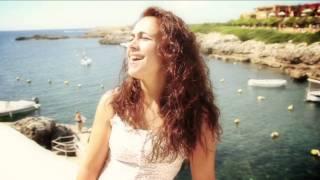 Manel - Al mar (Videoclip Homenaje Menorca)