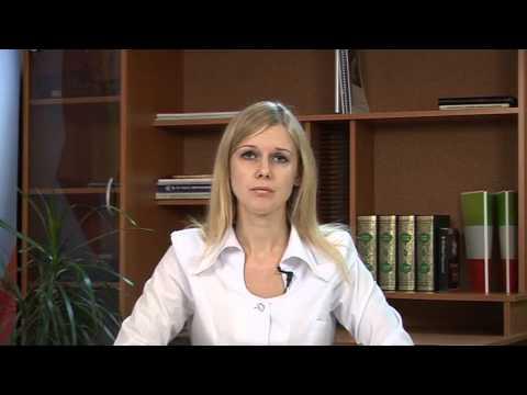 Лечение железистой гиперплазии эндометрия народными