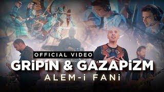"Gripin & Gazapizm - Alem-i Fani Official Video (""İyi Oyun"" Film Müziği) Video"