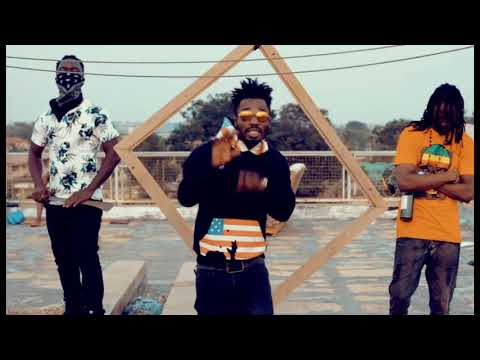 Shatta wale   shout out kurtis yardie in new song ( ashaiman)