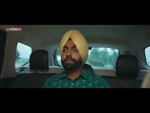 Mini copper full video nikka zaildar hd