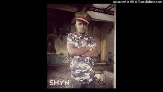 Download Shyn - Soa fa nisy vazo MP3 song and Music Video