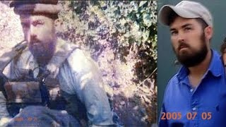 Mohammad Gulab savior of Marcus Luttrell granted asylum September 2015