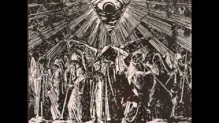 "Watain ""The Golden Horns Of Darash"""
