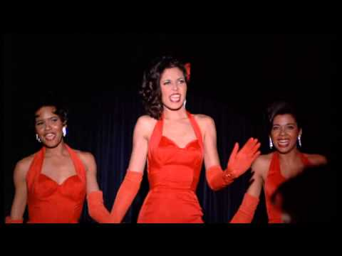 Sparkle  Sister & The Sisters  Hooked On Your Love