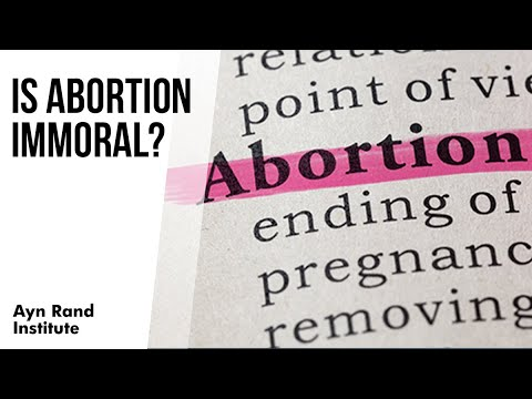 is-abortion-immoral?-by-ben-bayer