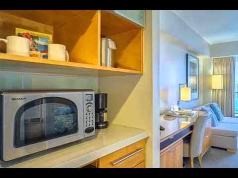 Real estate for sale in Honolulu Hawaii - MLS# 201410296