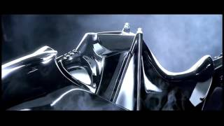 Star Wars Music Video - I hate everything about you (Three Days Grace)