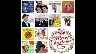 CHRISTMAS NOSTALGIA   Various Artists    Stereo 