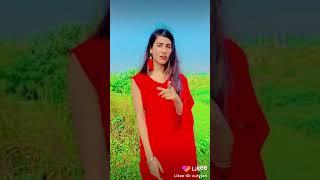 Likee....Let you shine Likeebangladesh. screenshot 5