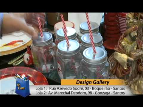 Design Gallery 16 12 2017