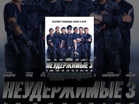 Desperado (1995) Full Movies HD - Antonio Banderas, Salma Hayek, Joaquim de Almeida