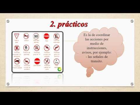 Codigos logicos (semiotica, semiosis)