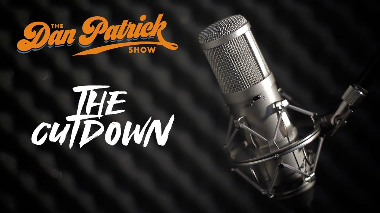 DP Show Daily Cutdown 5/28/20