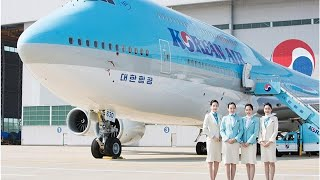 K-pop fans force Korean Air to up no-show fees