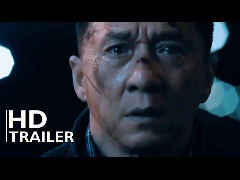 فيلم جاكي شان الجديد 2020 اكشن مترجم و بجودة عالية Hd Youtube