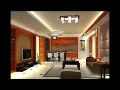 Roof Bedroom Ideas