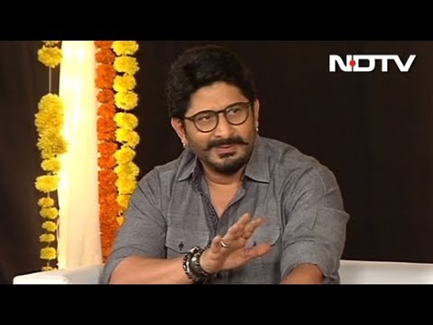 Ajay Devgn And Rohit Shetty Are 'Pranksters': Arshad Warsi