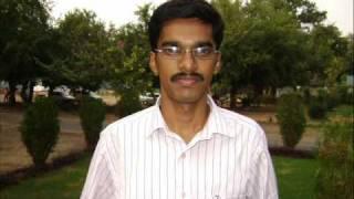 Ismayil Seranthimata, Vitla - About me....