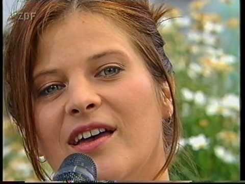 Nicki - Soviel Mehr 1999 (ZDF) - YouTube