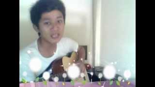 Nơi nào có em - Nukan Trần Tùng Anh(guitar cover)