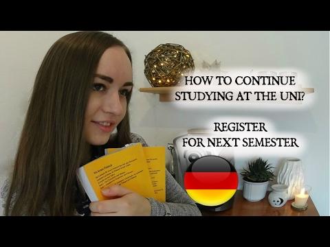 германия знакомства регистрации
