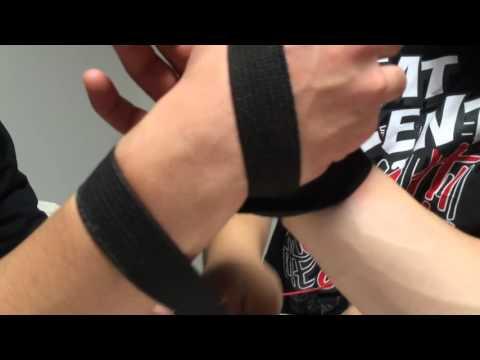 週刊アームレスリング armwrestling  vol 2