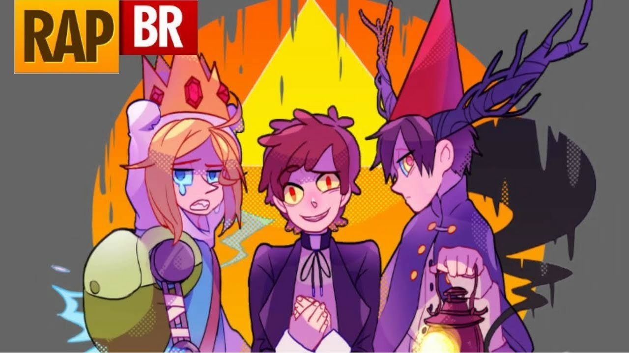 Gravity Falls And Star Butterfly Wallpaper Os Bad End Friends Controv 233 Rsios Bipper Ice Finn