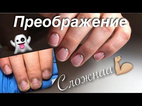 Вакансии –  – Объявления Воткинска