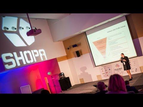 POLISHOPA 2017 - Inkubacja Innowacji Społecznych przy użyciu metodyki Design Thinking.