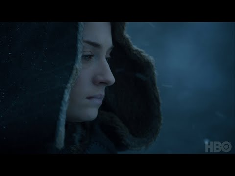 Game of Thrones: Season 7 Finale Preview (HBO) from YouTube · Duration:  48 seconds