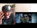 Headshot Official US Trailer REACTION!!!
