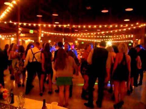 Fun wedding music mix texas dj wedding dance floor music for 1234 get on the dance floor dj mix