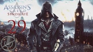 Assassin S Creed Syndicate Прохождение Без Комментариев На Русском Часть 29 Первая мировая война