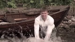 Ленинград 46  Промо ролик 1
